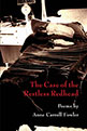 The Case of the Restless Redhead Poems by Anne Carroll Fowler