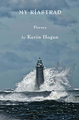 my riastrad by kevin hogan cover image
