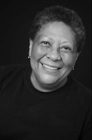 picture of marilyn nelson