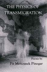 Antrim House Books: Catalog: The Physics of Transmigration by Pit