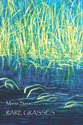 rare grasses by maria sassi cover image