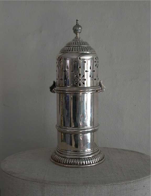 Maritime Lamps & Lighting Masthead Brass Nautical Lamp Lantern Light Broken Needs Wiring Mild And Mellow