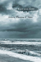 through salt and time by theresa vara cover image