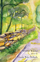 Stone Walls by Gerda Walz-Michaels cover image